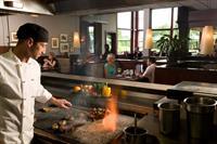 Stagecoach Grille Restaurant