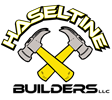 Haseltine Builders, LLC