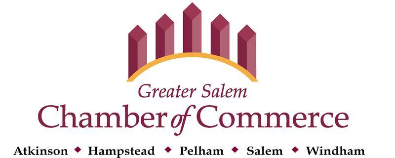 Greater Salem Chamber of Commerce