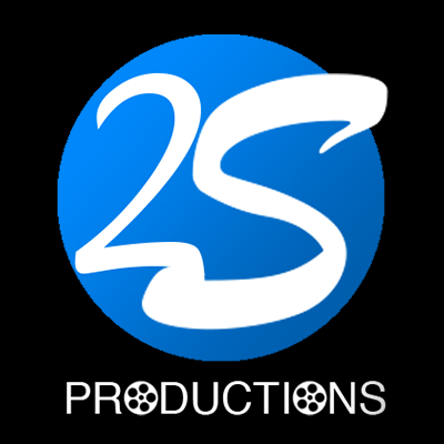 2S Productions LLC