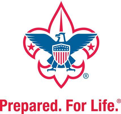 D.W. Council: Boy Scouts of America