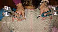 Tuning Fork Sessions for Sound Balancing your energetic fields