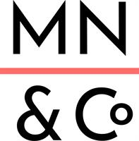 MN & Company Media Management, Inc.