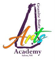 Granite State Arts Academy