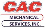 CAC Mechanical Services, Inc.