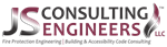 JS Consulting Engineers, LLC