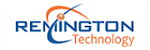 Remington Technology, LLC