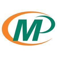 Gallery Image Web-Logo-02.jpg