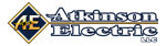 Atkinson Electric LLC