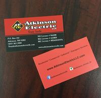Gallery Image Business_Card.jpg