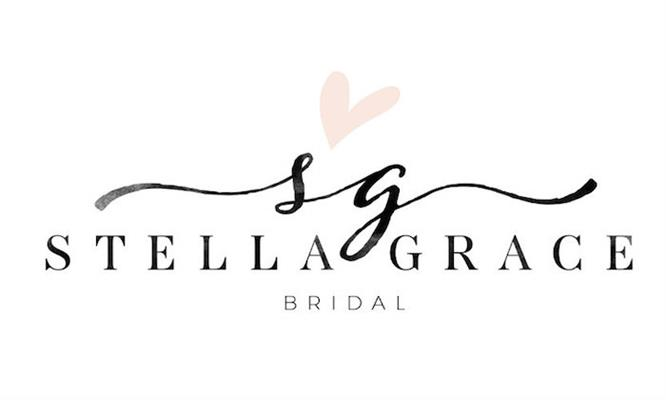 Stella Grace Bridal