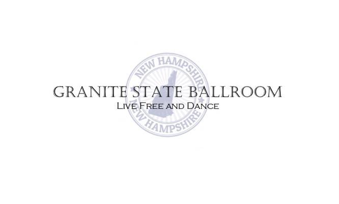 Granite State Ballroom