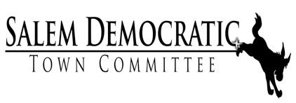 Salem Democratic Town Committee