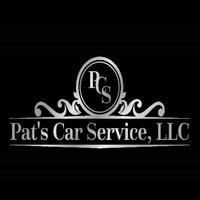 Pat's Car Service, LLC