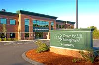 Center for Life Management in Derry