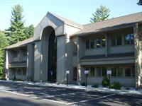 Center for Life Management in Salem