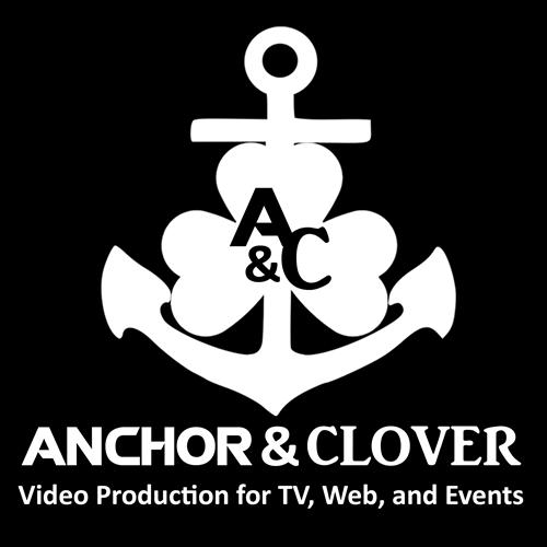 Anchor & Clover