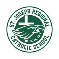 St. Joseph Regional Catholic School