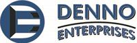 Denno Enterprises