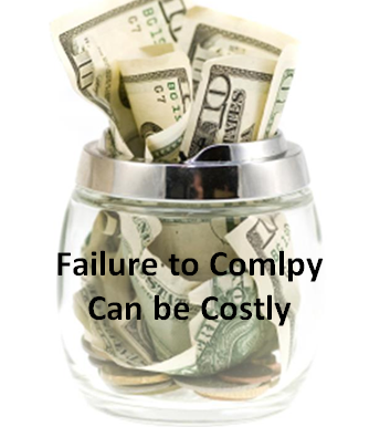 Gallery Image Costly_Fines.PNG