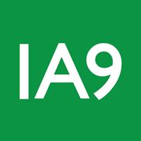 IA9, Inc