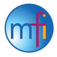 MFI Productions