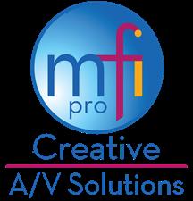 MFI Productions