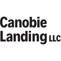 Canobie Landing LLC