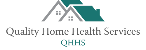 Quality Home Health Services, LLC