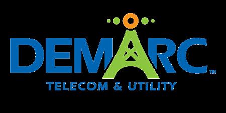 Demarc Telecom & Utility LLC