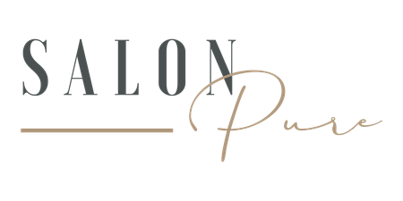 Salon Pure LLC