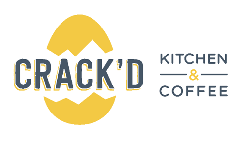 Gallery Image Crack'd_Kitchen_and_Coffee_YELLOW-FRATI.png