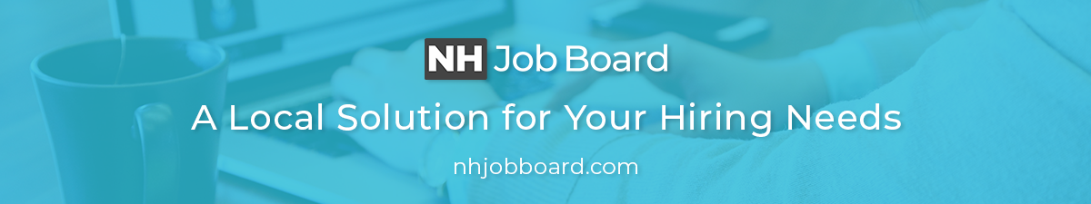 NH Job Board, LLC