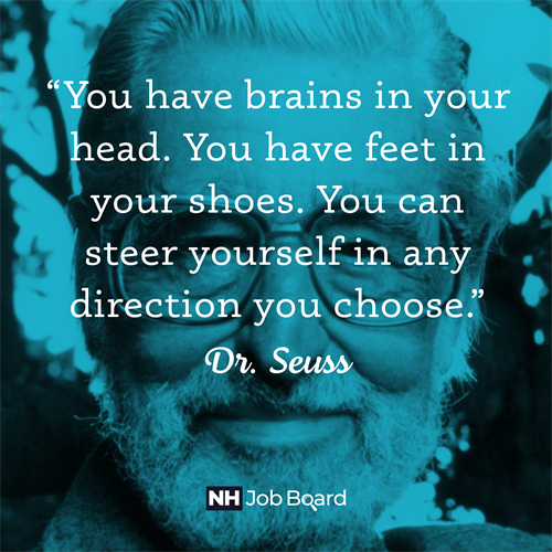 Gallery Image Direction-Dr-Seuss-Instagram-111320.png