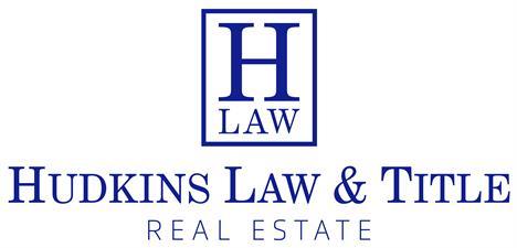 Hudkins Law & Title Real Estate