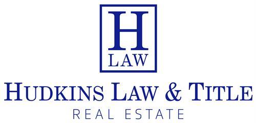 Hudkins Law & Title