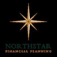 Northstar Financial Planning