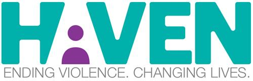 Ending Violence. Changing Lives.