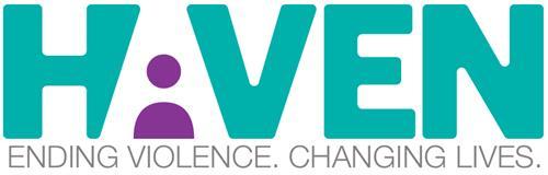 Ending Violence. Changing Lives.