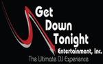 Get Down Tonight Entertainment