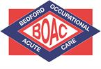 BOAC/ExpressMED Urgent Care