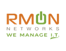 RMON Networks, Inc