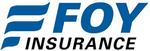 Foy Insurance