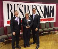 Business of the Year for NH