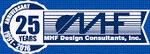 MHF Design Consultants, Inc.