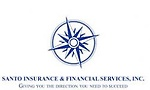 Santo Insurance & Financial Services, Inc