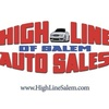 High Line Auto Sales of Salem, LLC