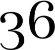 36Creative, LLC