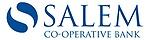 Salem Co-operative Bank