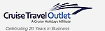 Cruise Travel Outlet